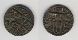 Sri Lanka Ceylon Kahawanu Srimath Sahasamalla A. D. 1200 - Sri Lanka