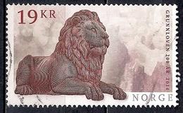 Norway 2014 - The 200th Anniversary Of The Norwegian Constitution - Noruega