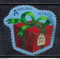 Norway 2015 - Christmas - Noruega
