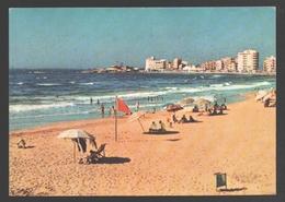 Alexandria - Ramleh Beach - Alexandrie
