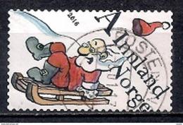 Norway 2016 - Christmas - Noruega