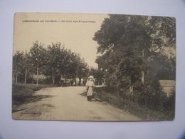 2-4------------langoiran Le Tourne - Autres Communes