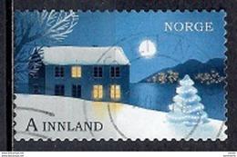 Norway 2017 - Christmas - Noruega