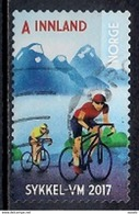Norway 2017 - Cyckling - UCI Road World Championships - Noruega