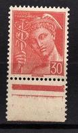 FRANCE 1942 - Y.T. N° 547 - NEUF** - France