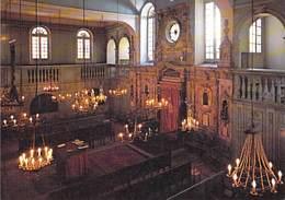 84 - Carpentras - La Plus Ancienne Synagogue De France - Carpentras