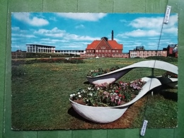 KOV 1079 - INSEL SYLT - Dänemark
