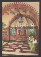 75127/ MILANO, Ristorante *Giannino*, Ed Speciale Cinquetenario 1899-1949 - Milano (Milan)