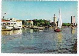 47900  RIMINI  1963 - Rimini