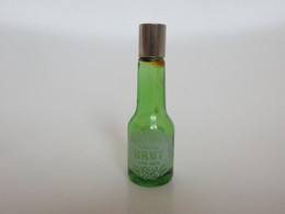 Brut - Fabergé - 4.5 ML - Miniatures Modernes (à Partir De 1961)