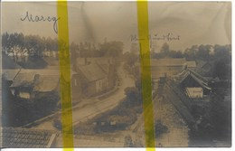 08  ARDENNES MARCQ Canton De ATTIGNY CARTE PHOTO ALLEMANDE MILITARIA 1914/1918 WK1 WW1 - Sonstige Gemeinden