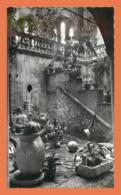 A723 / 507 06 - CAGNES SUR MER Ancien Chateau Des Grimaldi - Cagnes-sur-Mer