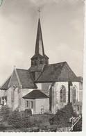 76 - REALCAMP - L' Eglise - Francia