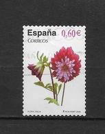 LOTE 1825  ///  ESPAÑA AÑO 2008 - 1931-Hoy: 2ª República - ... Juan Carlos I