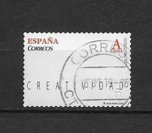 LOTE 1825  ///  ESPAÑA AÑO 2015 - 1931-Hoy: 2ª República - ... Juan Carlos I