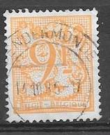 2159 Dendermonde - Belgique
