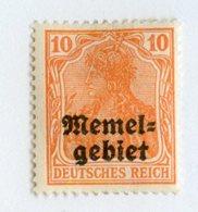 W-12067 Memel Mi.#14* Offers Welcome! - Memel