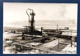 Egypte. Alexandrie. Raffinerie De Pétrole - Other