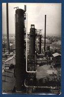 Egypte. Alexandrie. Raffinerie De Pétrole - Andere
