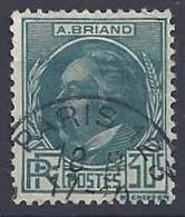 No . 291  0b - France