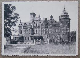 (K26) - Home De Colonheid - Le Château - Het Kasteel - Trooz