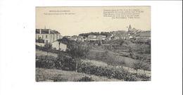 MONTCLAR D AGENAIS  Vue Panoramique   Cote Montastruc  ****  RARE      A  SAISIR ****** - Autres Communes