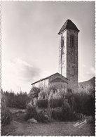 Gf. LES ESCALDES. Ermita Romanica De S. Miquel D'Engolasters. 1020 - Andorre