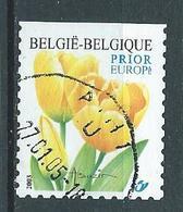 België OBP Nr: 3223 Gestempeld / Oblitéré - Belgique