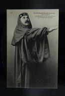 Gorsedd Barzed Gourenez Breiz-Izel Druide Barde Proclamation De La Paix Celtique Le Serment Le Le Glaive Bretagne - Contes, Fables & Légendes