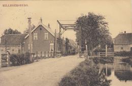 Hillegersberg - Niederlande