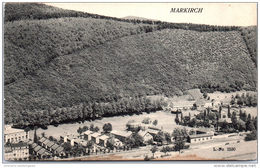 68 SAINTE MARIE AUX MINES (MARKIRCH) Vue Partielle - Sainte-Marie-aux-Mines