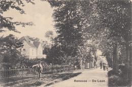 Renesse - De Laan - Renesse