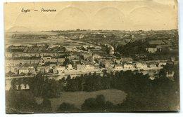 CPA - Carte Postale - Belgique - Engis - Panorama - 1929 (M6979) - Engis