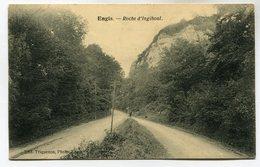 CPA - Carte Postale - Belgique - Engis - Roche D'Ingihoul (M6980) - Engis