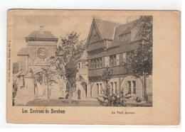 Les Environs De Bornhem. Le Vieil Anvers - Bornem
