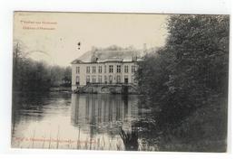 T'Kasteel Van Hemixem E.S.A.B. - Hemiksem