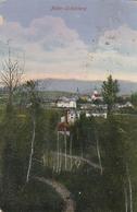 Mahr.Schonberg 1915 - Repubblica Ceca