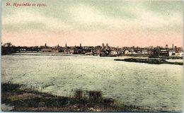 AMERIQUE - CANADA --  St Hyacinthe En 1900 - St. Hyacinthe