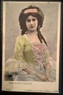 MISS MARIE DAINTON - Cinemania