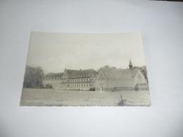 Wezemaal College - Rotselaar