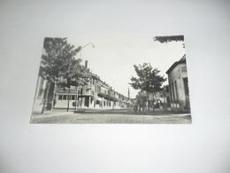 Hemiksem St Bernardse Steenweg - Hemiksem