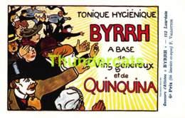 CPSM TIRAGE LIMITE LES CHEFS D'OEUVRE DE LA CARTE POSTALE ILLUSTRATEUR VALLOTTON BURRH - Andere Illustrators