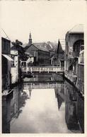 Lessines - Le Pont De Pierre - Foucart - Lessen