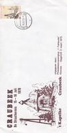 Craubeek 8e Straatkermis 15 - 16 Juli 1978 - Period 1949-1980 (Juliana)
