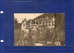##(ROYBOX1)- Postcards - Russia Georgia Abkhazia - Gagri-Gagra - Used 1927 - Russia