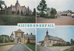 USED BELGIUM POSTCARDS / PHOTO SCAN 3 - Belgien