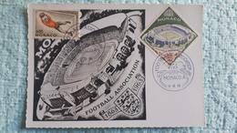 London Wembley  Cartolina Stadio Stadium Postcard Stadion AK Carte Postale Stade Estadio - Calcio