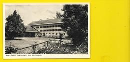 "Rare BERCHTESGADEN Hotel ""Gutshof Obersalzberg"" Bavière ALLEMAGNE - Berchtesgaden"