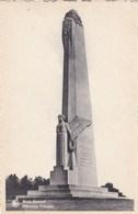 Mont Kemmel, Mémorial Français (pk54496) - Heuvelland