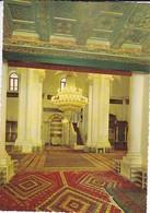 LIBAN----BEYROUTH--vue Intérieure De La Grande Mosquée Omari--voir 2 Scans - Liban